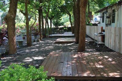 上坪樹蔭棧板1