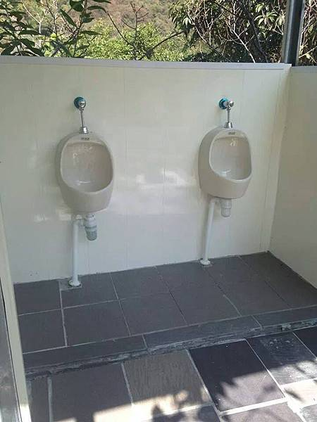 PAYAS衛浴5