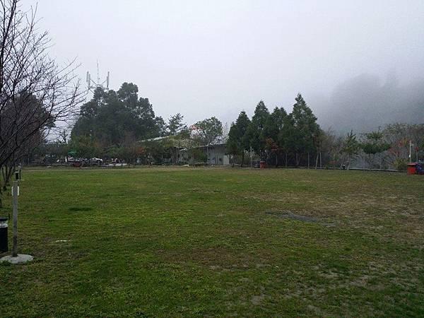 PAYAS營區2
