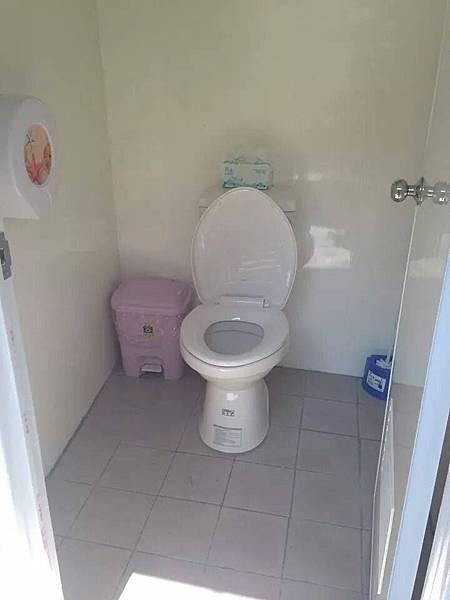PAYAS衛浴4