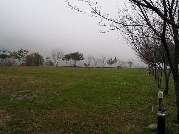 PAYAS營區1