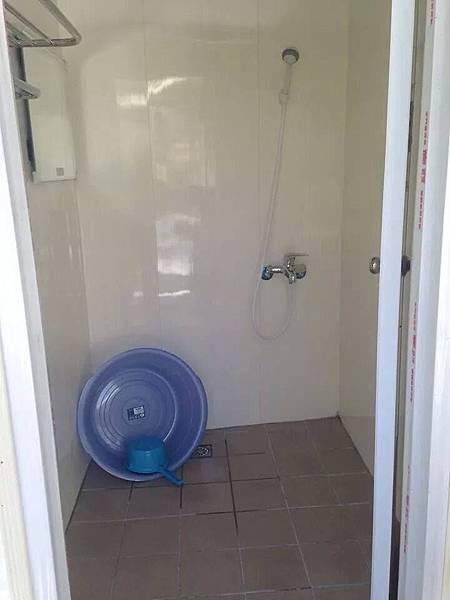 PAYAS衛浴3