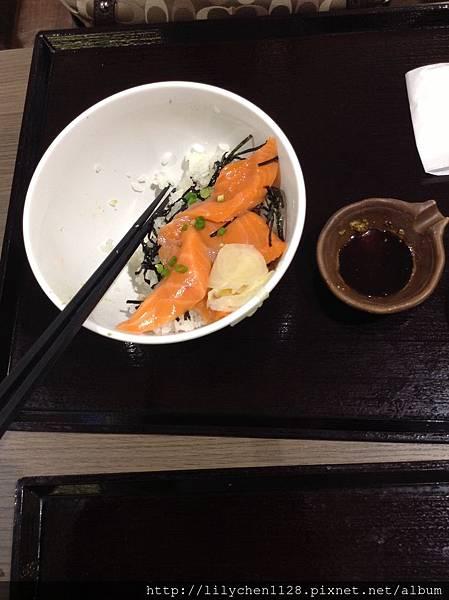 東京 127.jpg