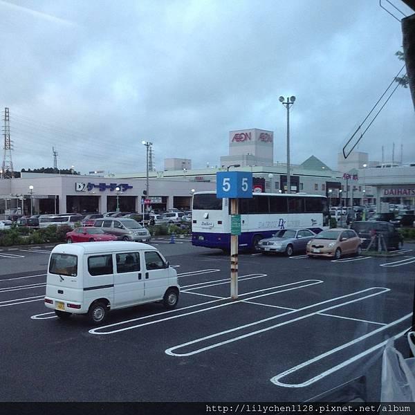 東京 150.jpg