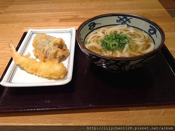 東京 365.jpg