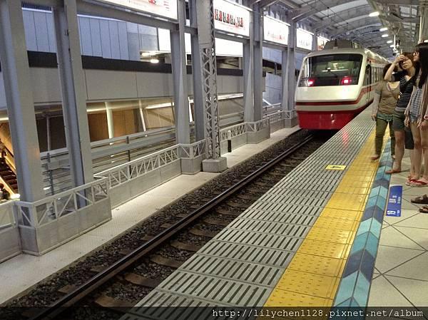 東京 373.jpg