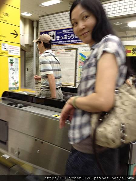 東京 390.jpg