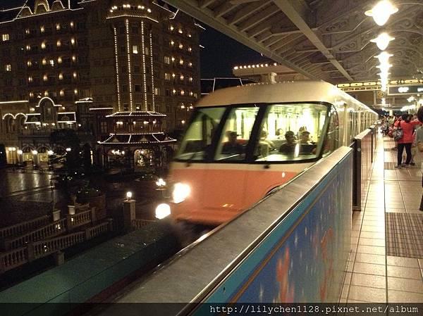 東京 509.jpg