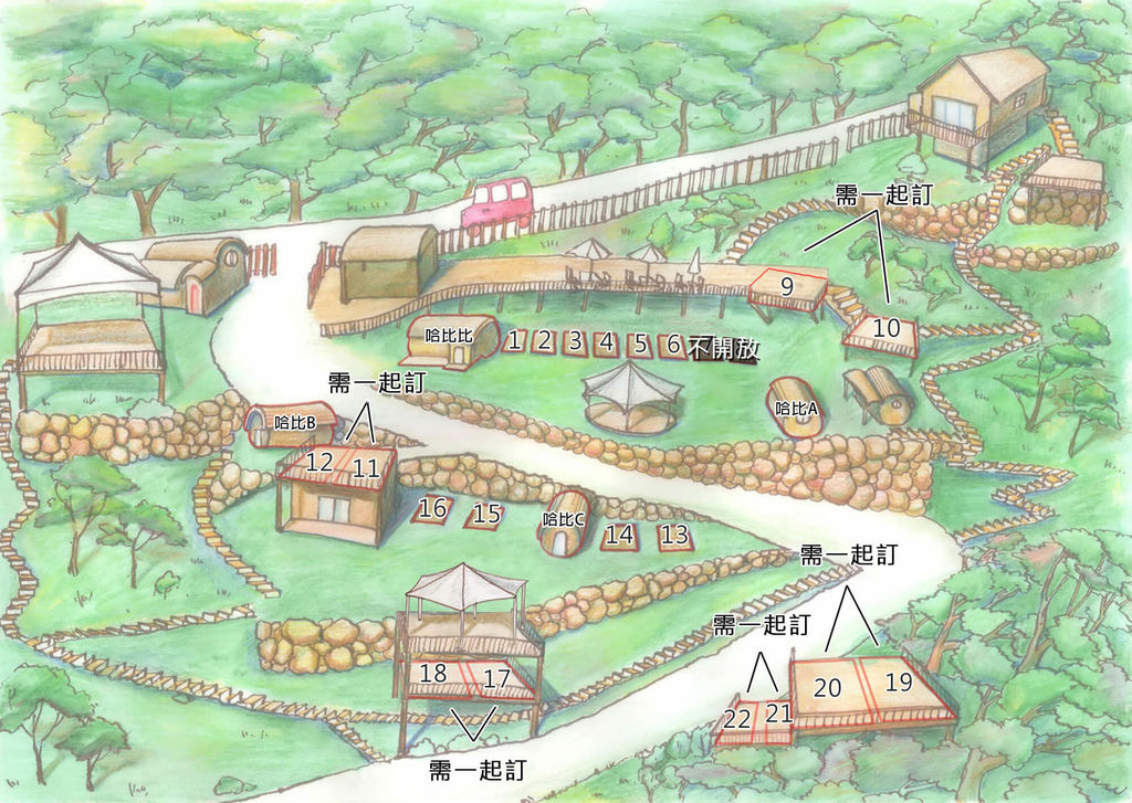 camp_map_state.jpg