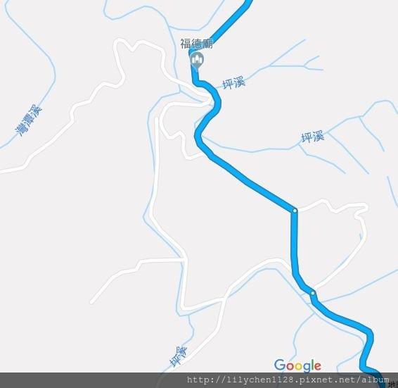 烏山2.JPG