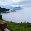 雲湧 001.jpg