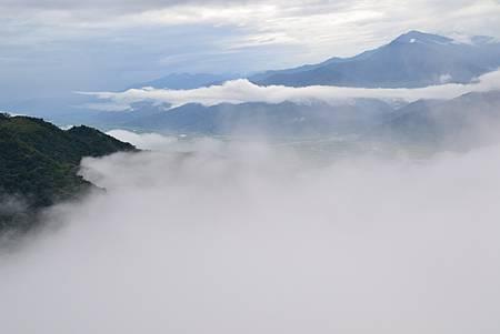 雲湧 003.jpg