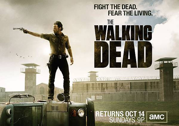 The-Walking-Dead-02-poster