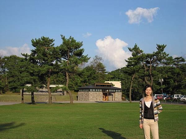 大小沼國定公園7