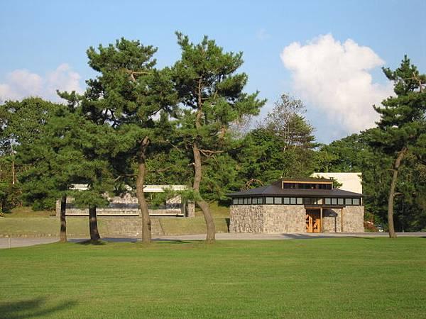 大小沼國定公園8