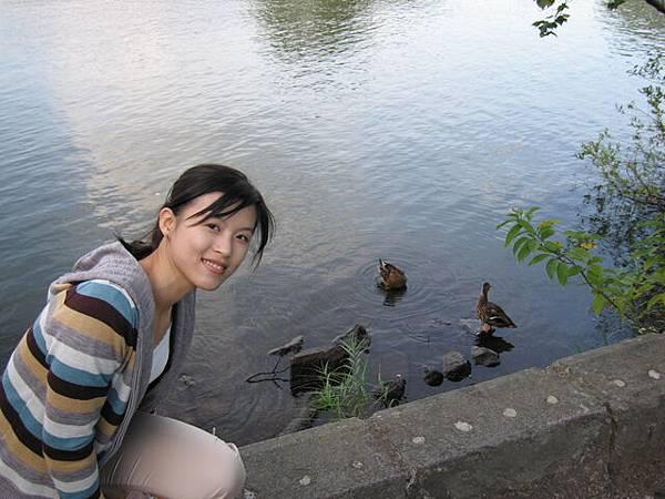 大小沼國定公園14