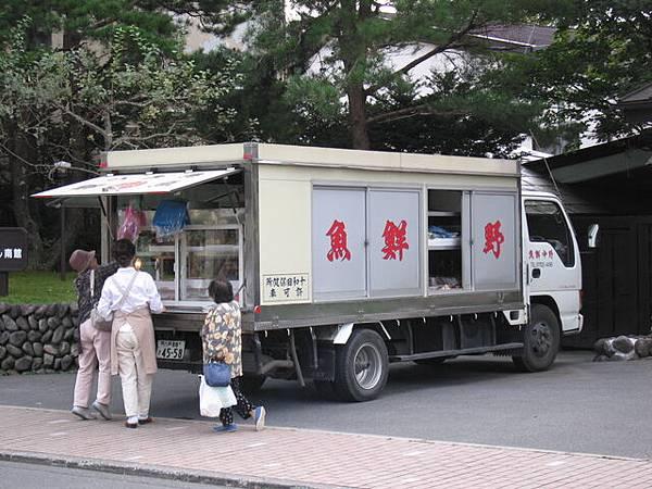 十和田湖5