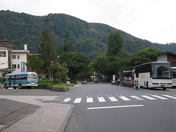 十和田湖7