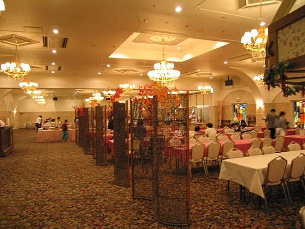 鶯宿森之風旅館10
