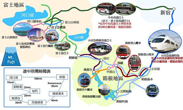 c-hakone-fuji_map