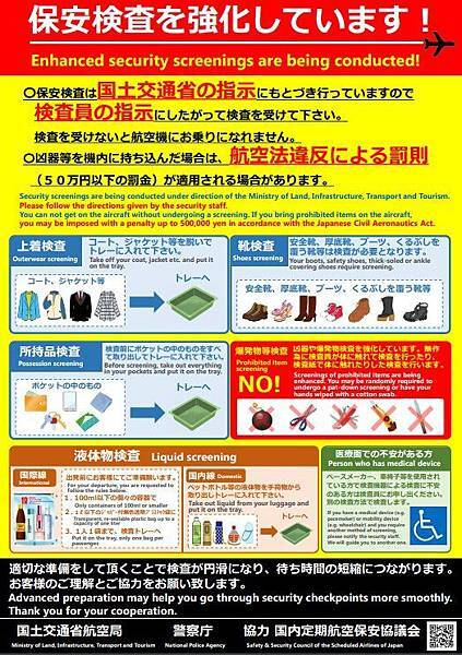 Japan Airport.jpg