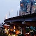 河堤夜拍_01.jpg