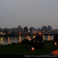 河堤夜拍_02.jpg