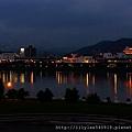 河堤夜拍_03.jpg