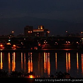 河堤夜拍_05.jpg