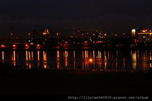 河堤夜拍_07.jpg