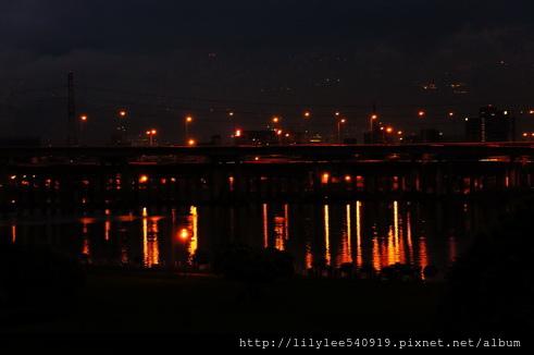 河堤夜拍_06.jpg