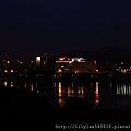 河堤夜拍_09.jpg