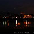 河堤夜拍_08.jpg