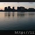大稻埕夕陽_02.jpg