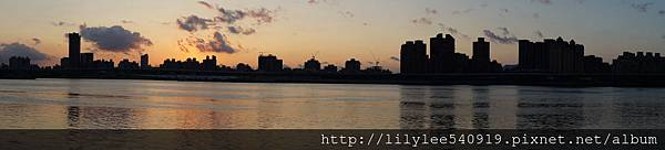 大稻埕夕陽_17.jpg