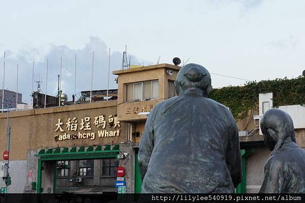 大稻埕夕陽_19.jpg