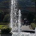 噴泉水舞_01.jpg