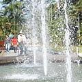噴泉水舞_05.jpg