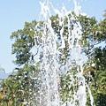 噴泉水舞_06.jpg