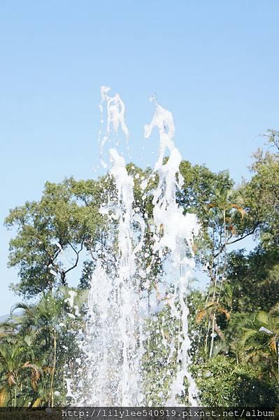 噴泉水舞_07.jpg