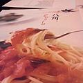 八角餐廳_1.jpg
