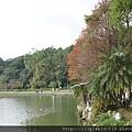 碧湖公園_09.JPG