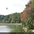 碧湖公園_11.JPG