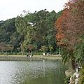 碧湖公園_12.JPG