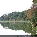 碧湖公園_13.JPG