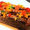 糖漬水果風味蛋糕.jpg