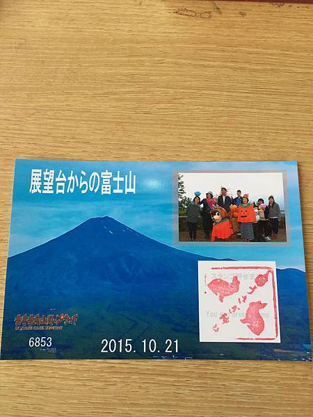 IMG_9883.JPG