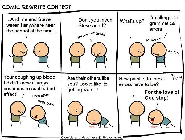 grammar_comic.png