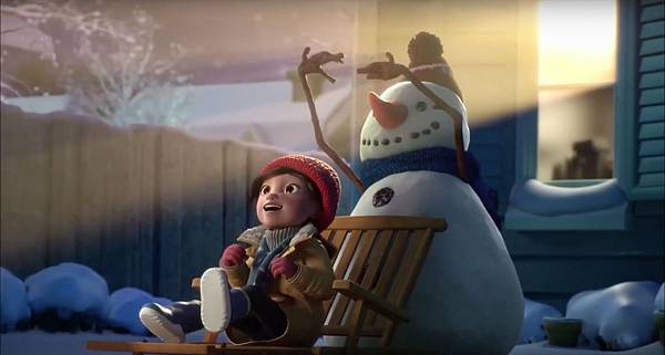 Lily %26; the Snowman - 3.jpg