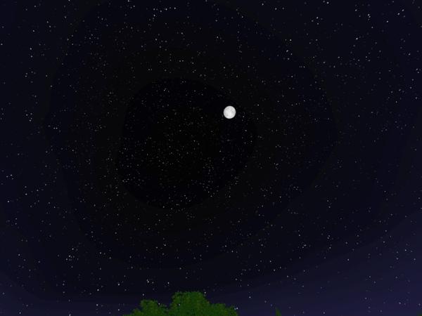 Screenshot-459.jpg